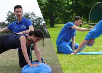 Personal training for M and Women_4_1_0